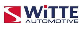 logo WITTE automotive